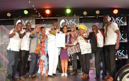2017-gala-award-winners