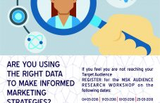 Marketing Workshop Revised 2
