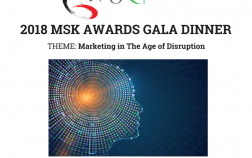 2018 MSK AWARDS GALA DINNER-2018