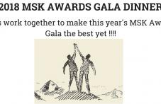 2018 MSK AWARDS GALA DINNER-2018B (1)