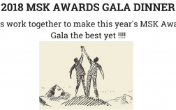 2018 MSK AWARDS GALA DINNER-2018B (1)